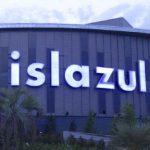 Islazul (Madrid)
