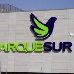 ParqueSur (Madrid)